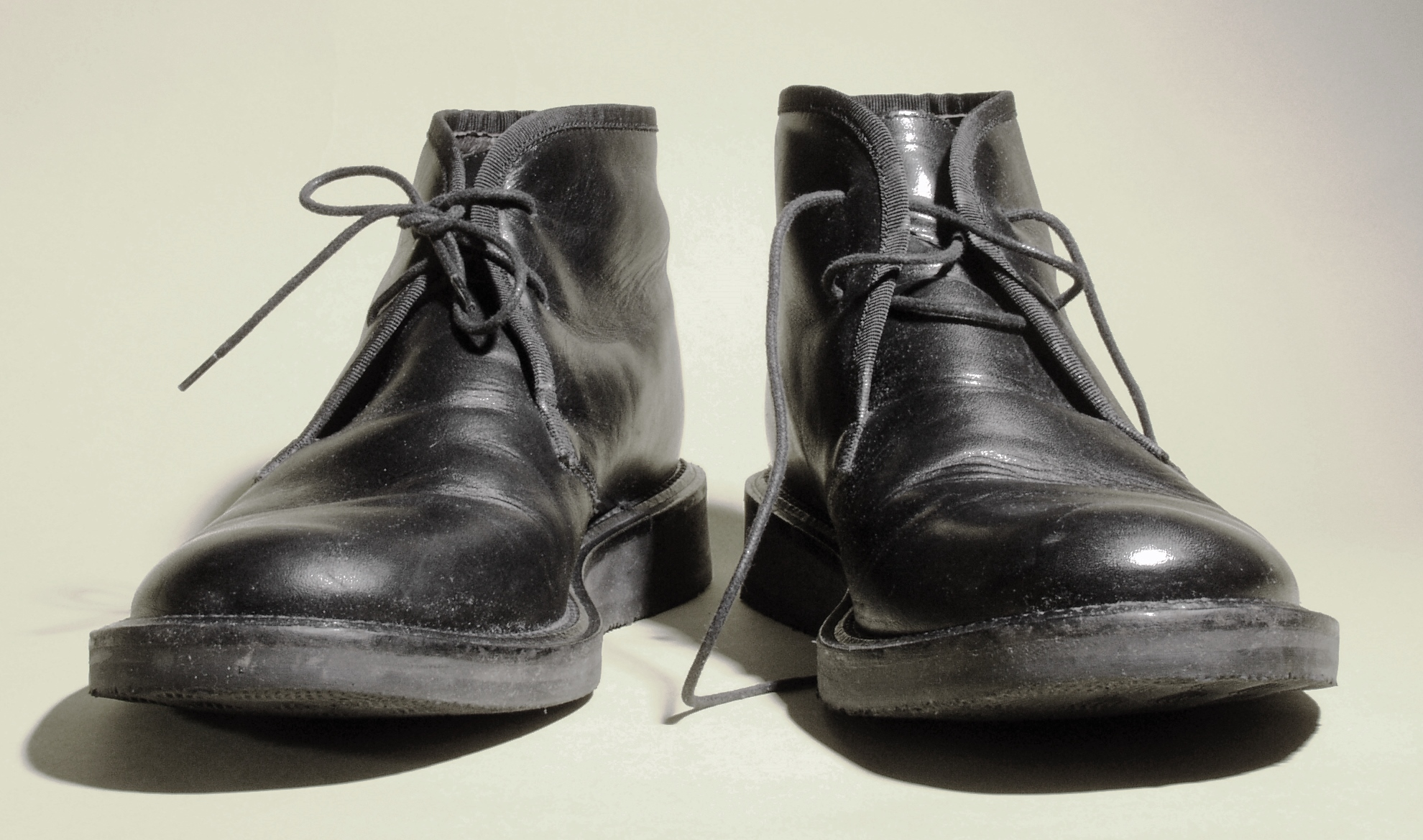 To get selection boards to hear you, put yourself in their shoes
